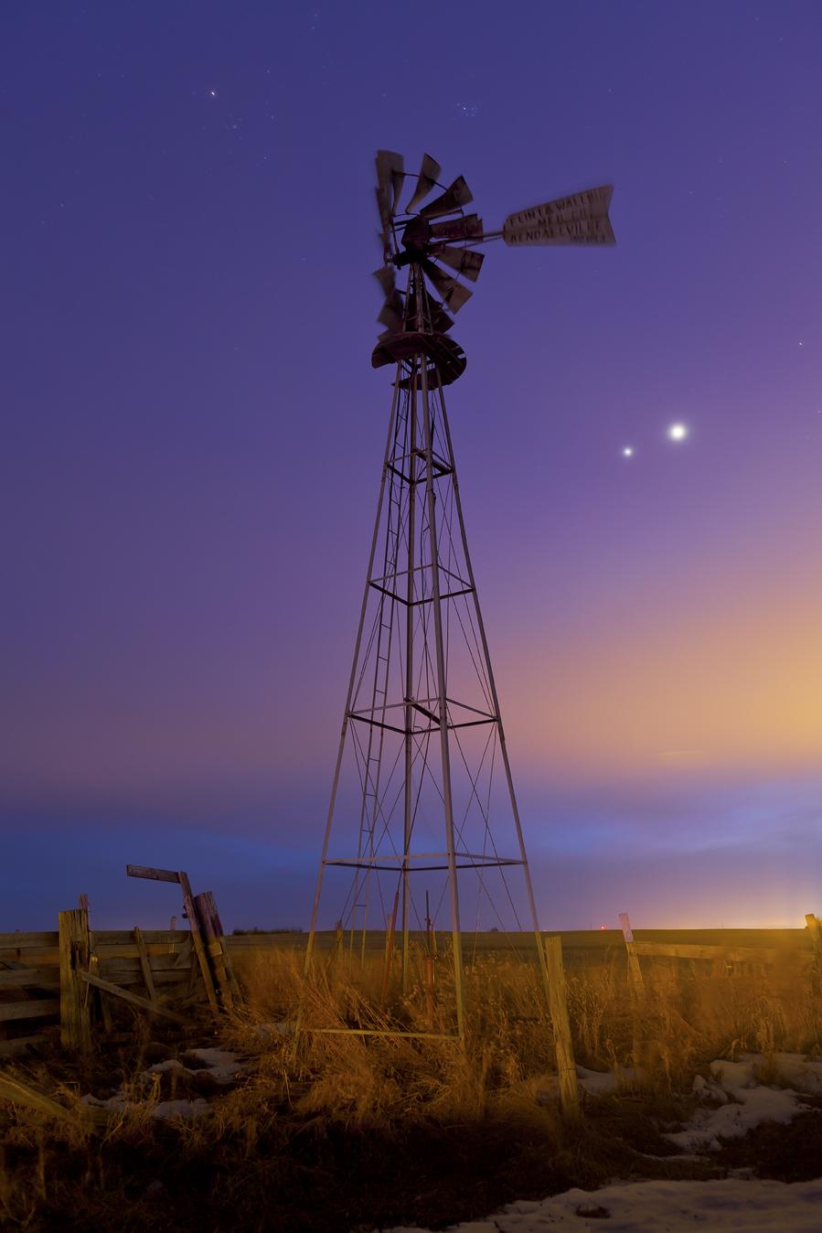 My Fascination with Windmills on Pinterest   Windmills ...