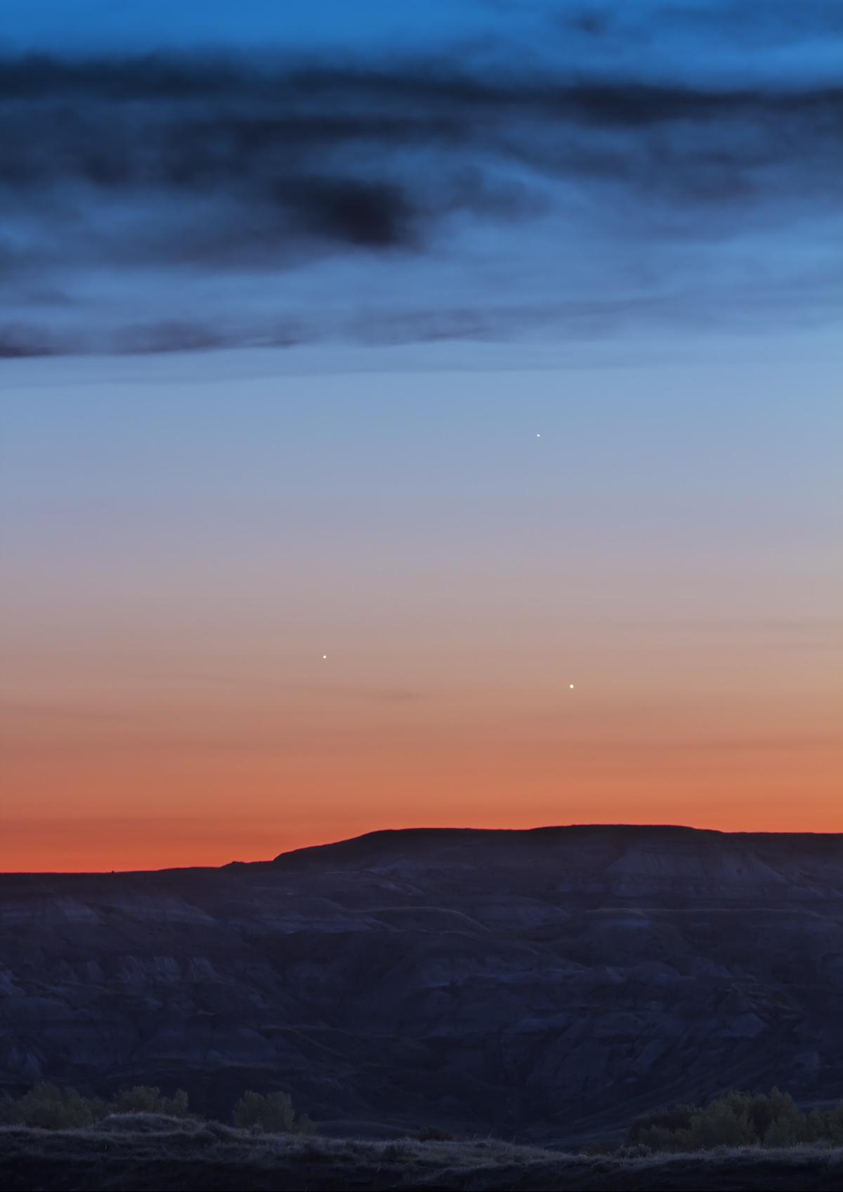 planets may 26 - photo #32