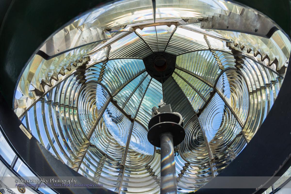 A Set of 2 Mt Dew Ceiling Light Fan Pulls #3