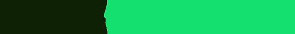 kickstarter-logo-light copy
