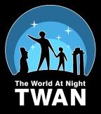 TWAN-black