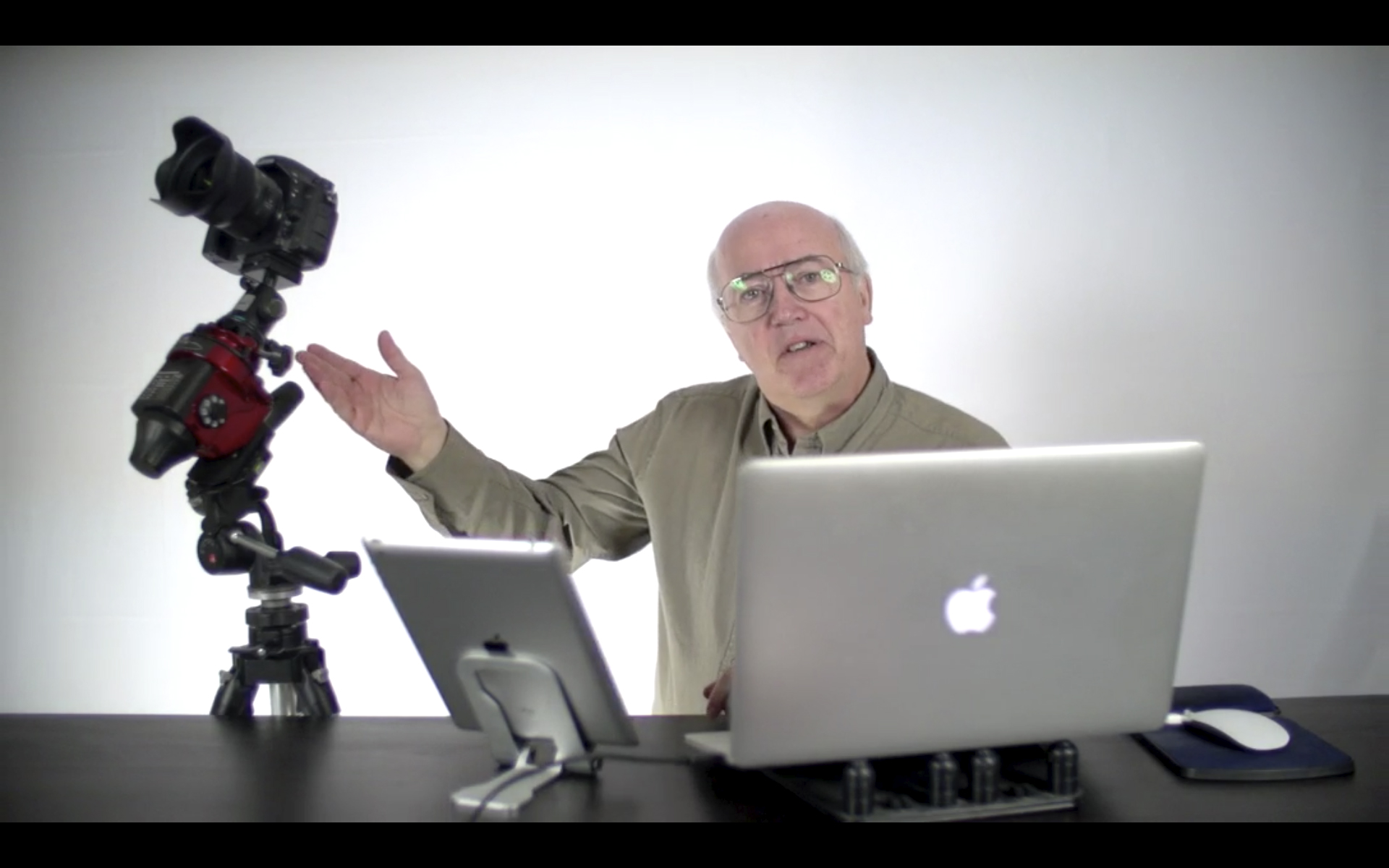 video-tutorial-12