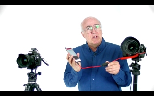 video-tutorial-5