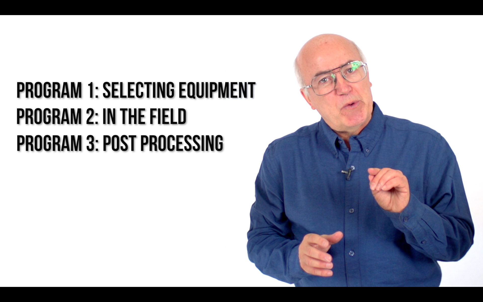 video-tutorial-programs