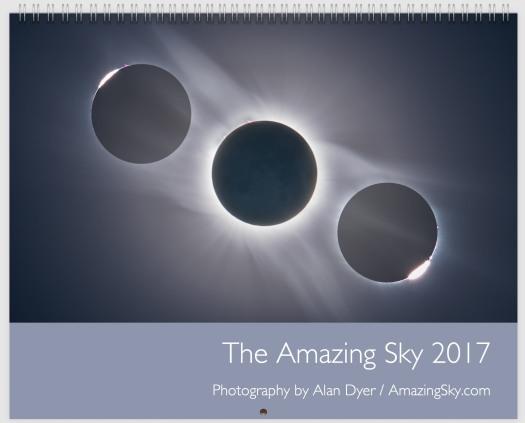 2017-sky-calendar-cover