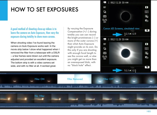 eclipseebook-5