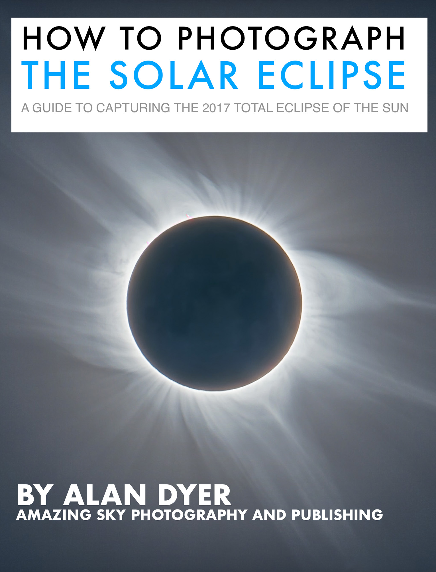 eclipseebookcover