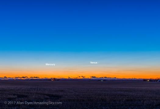 Mercury Rising and Venus Descending (with Labels)