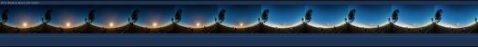 TIP3-2012 Eclipse Movie Clip