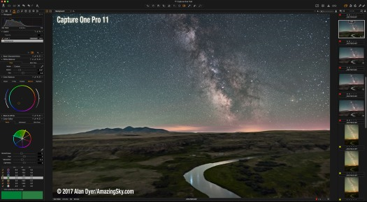 13A-Capture One Pro (Wide)