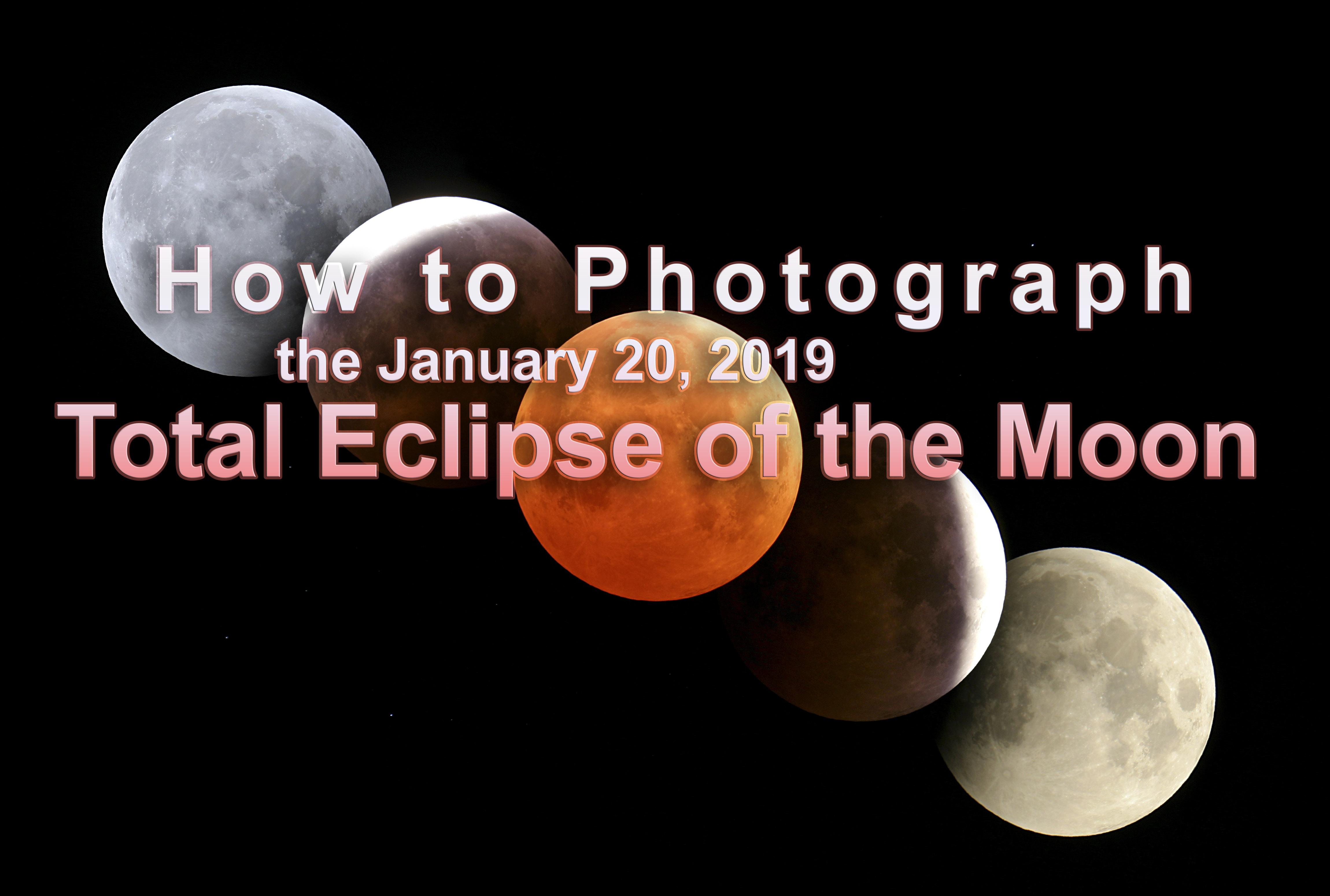 astrological events december 1 2019