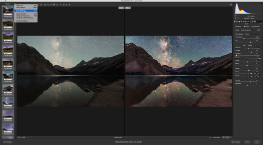 11A-Adobe Camera Raw Before-After