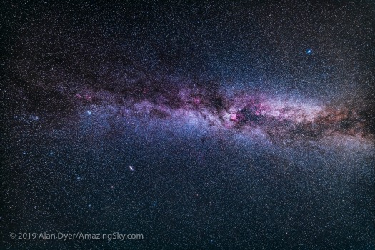 Autumn Milky Way (15-35mm RF at 15mm + EOS Ra).jpg