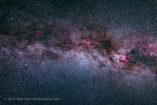 Autumn Milky Way (15-35mm RF at 35mm + EOS Ra).jpg
