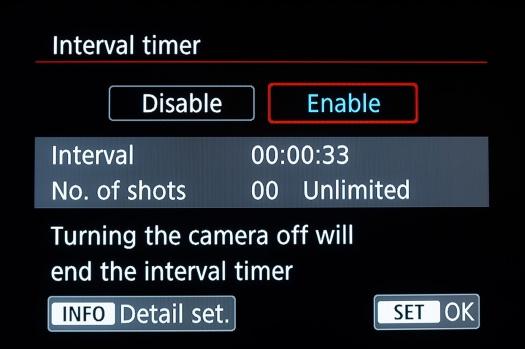 3A-Intervalometer-Canon