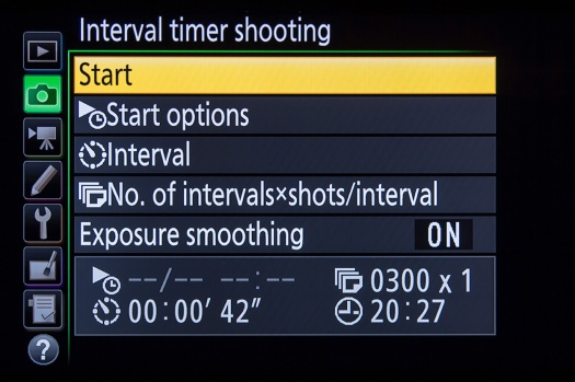 3B-Intervalometer-Nikon
